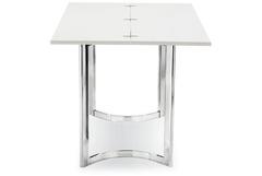 обеденный стол ( консоль ) OPTION