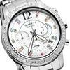 Купить Наручные часы Casio SHE-5018D-7ADF по доступной цене