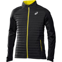 Мужская куртка Asics Hybrid Jacket (114441 0904)