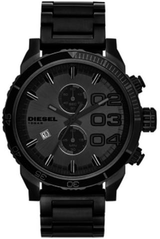 Купить Наручные часы Diesel DZ4314 по доступной цене