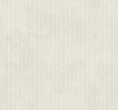 Обои Wallquest Bellagio FY41109, интернет магазин Волео
