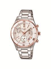 Наручные часы Casio SHE-5517SG-7ADR