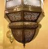 люстра в восточном стиле 02-08 ( by Arab-design )