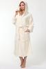 Элитный халат махровый Rosy от Casa Anversa