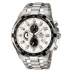 Наручные часы Casio EF-539D-7AVUDF