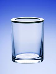 Стакан Windisch 911261CR Plain Crystal