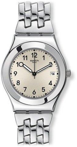 Купить Наручные часы Swatch YLS447G по доступной цене