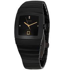 Наручные часы Rado Sintra R13724712