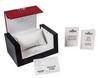 Купить Наручные часы Tissot T087.407.44.057.00 по доступной цене