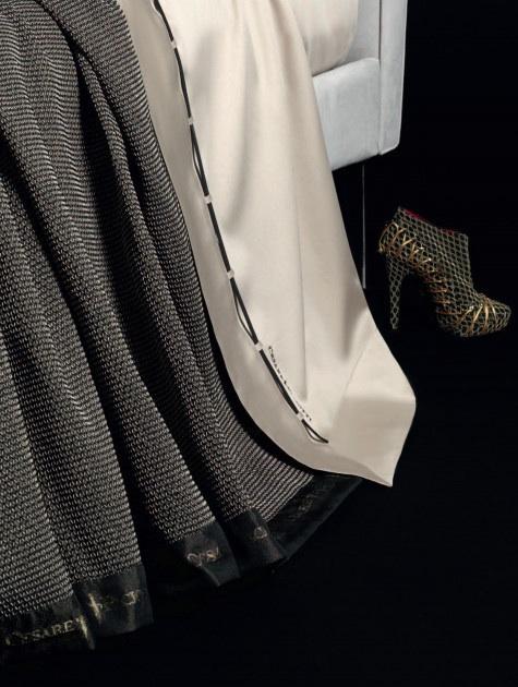 Комплекты Постельное белье 2 спальное евро Cesare Paciotti Epoque image.jpg
