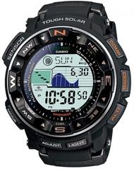 Наручные часы Casio PRG-250-1DR