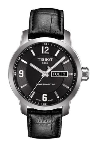 Купить Наручные часы Tissot T055.430.16.057.00 по доступной цене