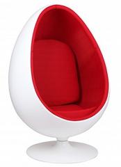кресло pod ( ткань)