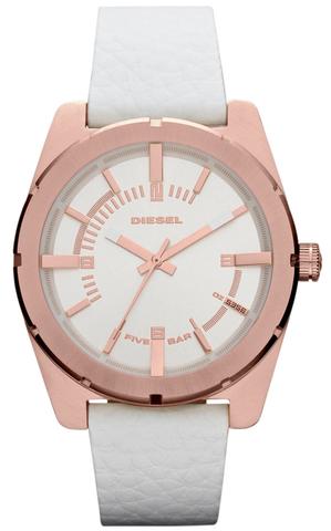 Купить Наручные часы Diesel DZ5342 по доступной цене