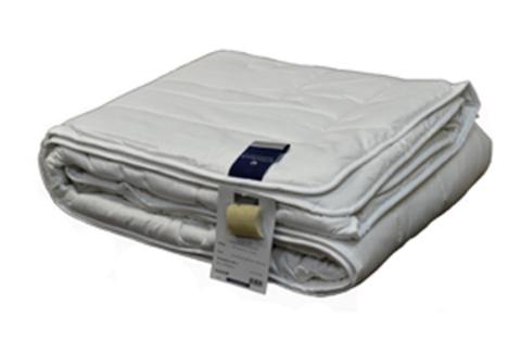 Элитное одеяло 135х200 Rubin Silk от Billerbeck