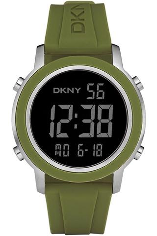 Купить Наручные часы DKNY NY1481 по доступной цене