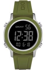 Наручные часы DKNY NY1481