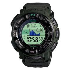 Наручные часы Casio PRG-250B-3DR