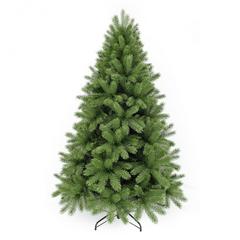 Сосна искусственная Гармония 215 см (Triumph Tree)