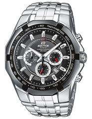 Наручные часы Casio EF-540D-1AVEF