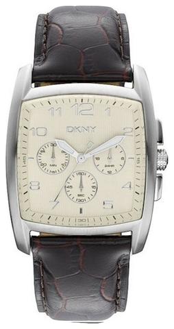Купить Наручные часы DKNY NY1495 по доступной цене