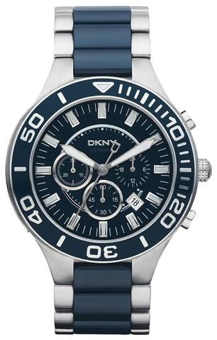 Купить Наручные часы DKNY NY1498 по доступной цене