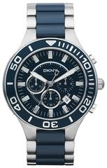 Наручные часы DKNY NY1498