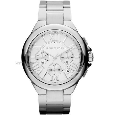 Купить Наручные часы Michael Kors MK5719 по доступной цене