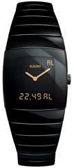 Наручные часы Rado Sintra Multifunction R13769152