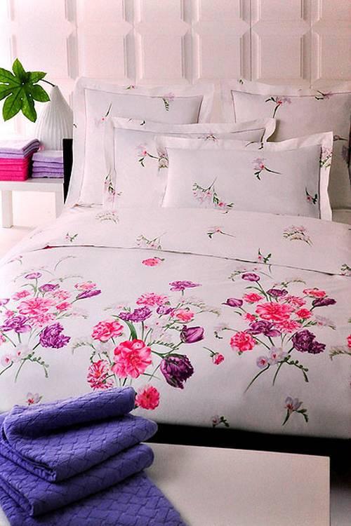 Каталог Постельное белье 2 спальное евро Mirabello Gran bouquet кремовое komplekt-postelnogo-belya-gran-bouquet-ot-Mirabello.jpg