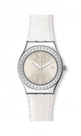 Купить Наручные часы Swatch YLS448 по доступной цене