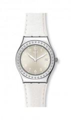 Наручные часы Swatch YLS448