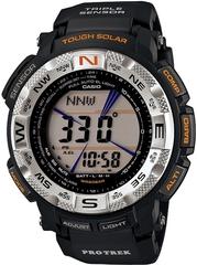 Наручные часы Casio PRG-260-1DR