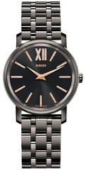 Наручные часы Rado DiaMaster R14064707