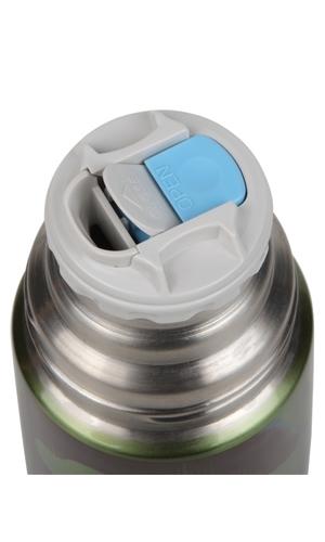 Термос Thermos FBB 1000BC Goose (1 литр)