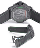 Купить Наручные часы Hublot Big Bang King 48mm All Black Green 322.CI.1190.GR.ABG11 по доступной цене
