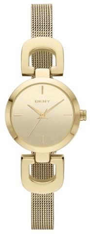 Купить Наручные часы DKNY NY2101 по доступной цене