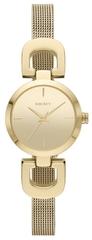 Наручные часы DKNY NY2101