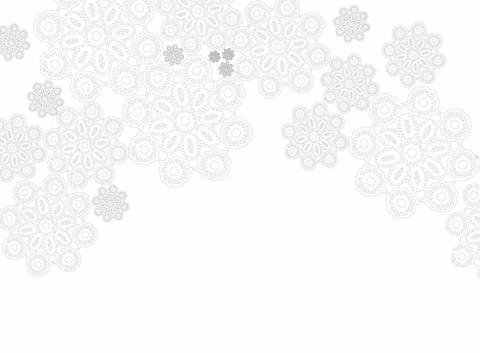 Фотообои (панно) Mr. Perswall Creativity P011201-8, интернет магазин Волео