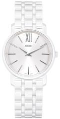 Наручные часы Rado DiaMaster R14065017