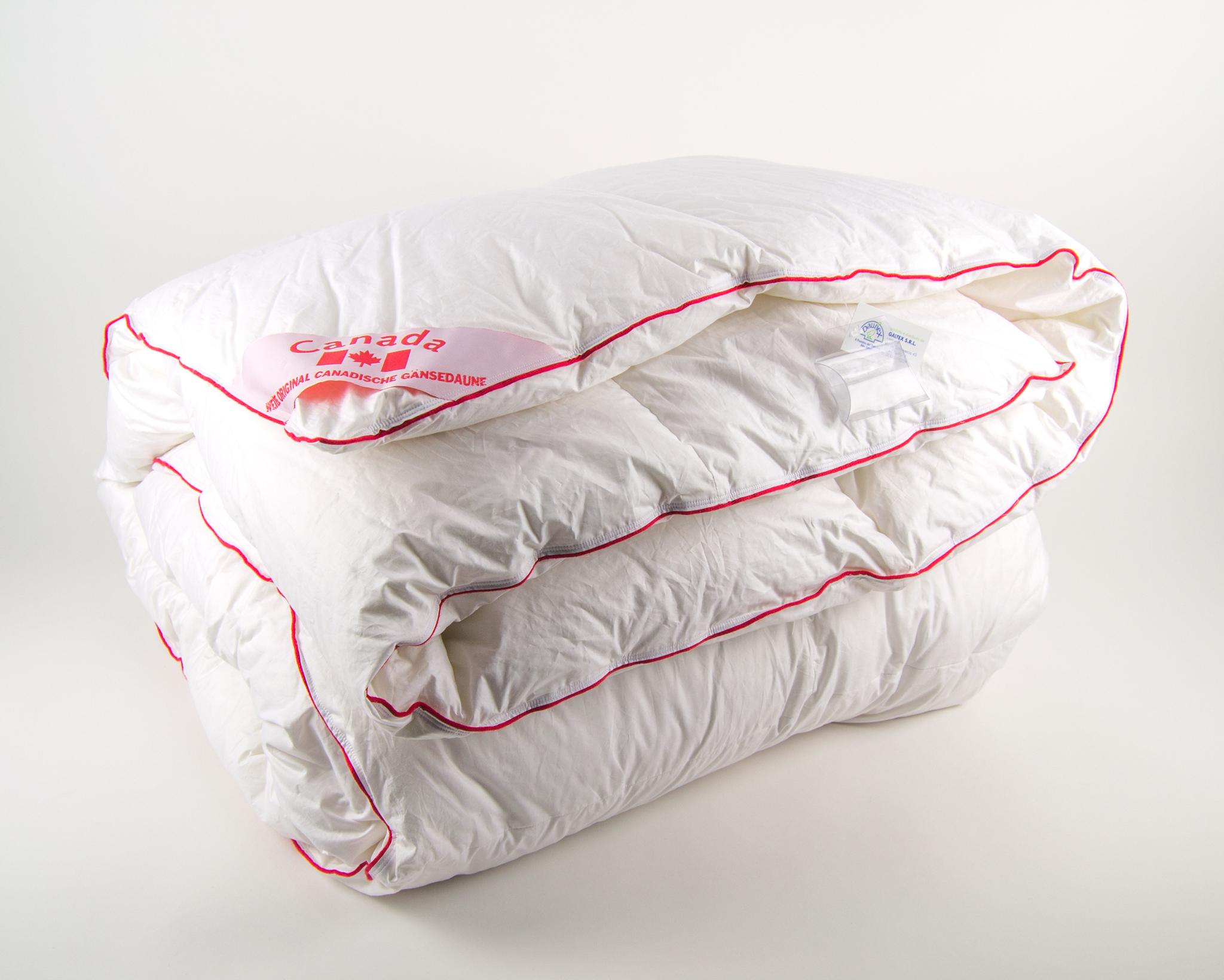 Одеяла Элитное одеяло пуховое 155х200 Canadese от Daunex elitnoe-odeyalo-puhovoe-155h200-canadese-ot-daunex-foto.jpg