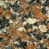 Южно-Султаевский гранит - натуральный