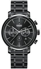 Наручные часы Rado DiaMaster R14075182