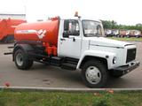КО-503В-2