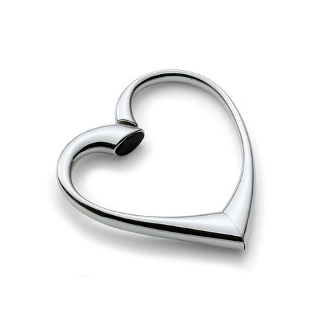 Крючок для сумки Heart