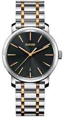 Наручные часы Rado DiaMaster R14078163