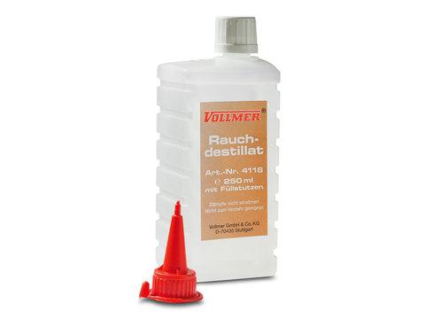 Жидкость для дымогенератора 250ml, Vollmer, 4116