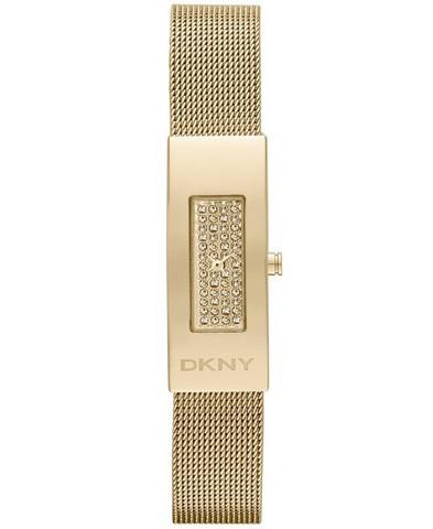 Купить Наручные часы DKNY NY2110 по доступной цене