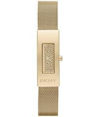 Наручные часы DKNY NY2110