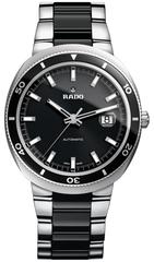 Наручные часы Rado D-Star 200 R15959152
